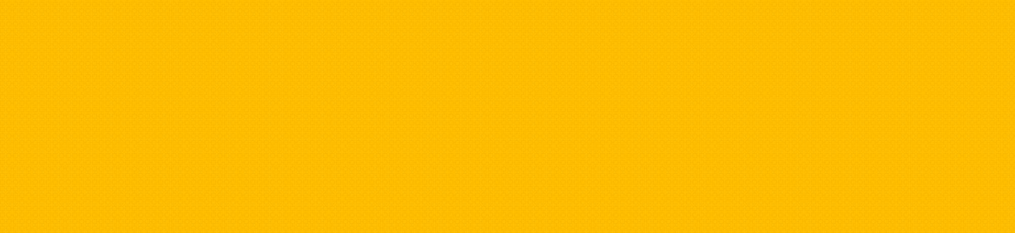 slider-yellow